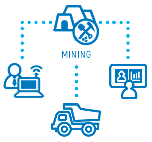 mining vision infographic