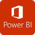 Microsoft Power BI for Office 365®