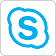 Microsoft Skype for Business® Online