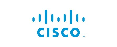 Telstra and Cisco collaboration