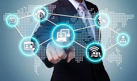 Microsoft 365 Enterprise - Telstra Business