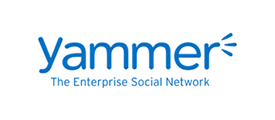 Yammer The Enterprise Social Network