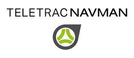 Teletrac Navman vehicle & asset tracking