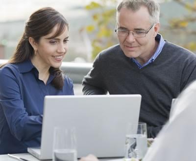 Telstra internet business plans