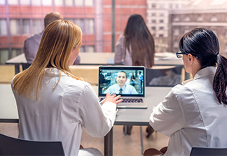 making video conferencing match your needs