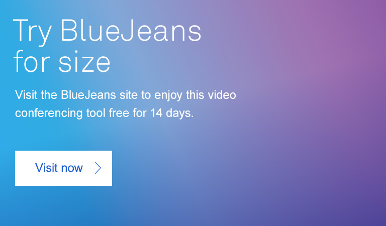 Telstra Blue Jeans