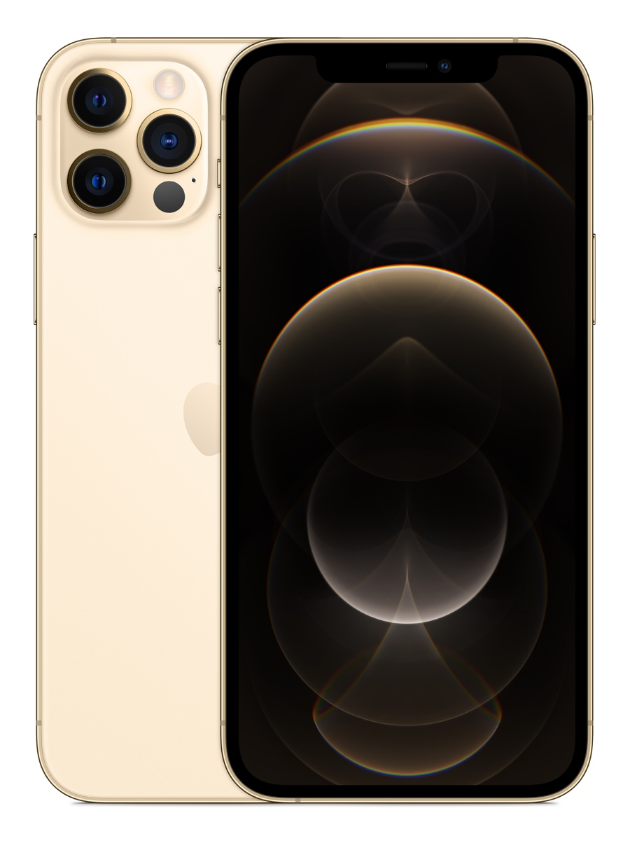 Iphone 12 Pro Plans From Telstra