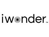 iwonder logo