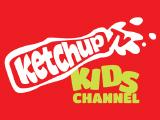Ketchup TV Logo