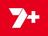 7pLus logo