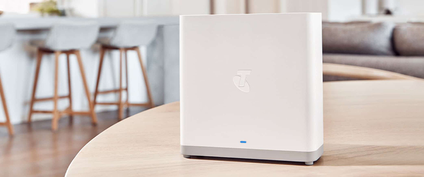 Improve your Wi-Fi with a Wi-Fi Booster