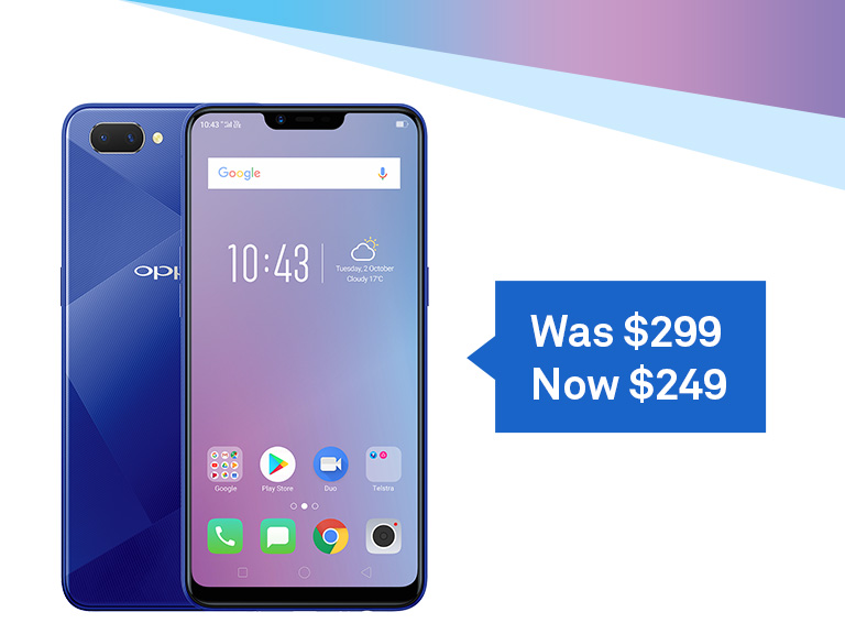 🌷 T mobile android phones 2019   5 Best Virgin Mobile