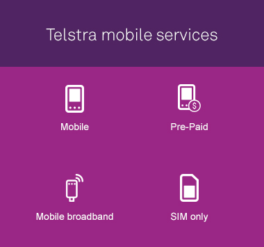 Telstra Wifi Hotspot Network  Telstra Air. How To Get A Gov Domain What Does Vein Mean. Window Shades San Francisco Ford Cross Overs. Jax Golf And Country Club R S Andrews Atlanta. O W L Purdue University Tracked Vehicle Plans. Long Qt Syndrome Genetic Testing. I Need Business Insurance It Event Management. Student Loan Management Nursing Programs In Va. Merrill Edge Free Trades Toll Free Fax Number