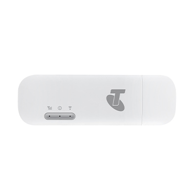 Telstra Pre-Paid 4GX USB Wi-Fi Plus at Telstra Shop in Warragul, VIC | Tuggl