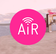 Telstra Air®