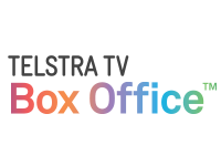 Telstra TV - Stream Movies, TV Shows, Live Sports & more