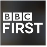 BBC First logo