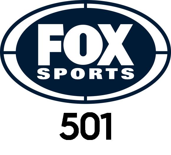 Fox Sports Tv 33