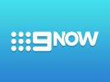 9 now logo