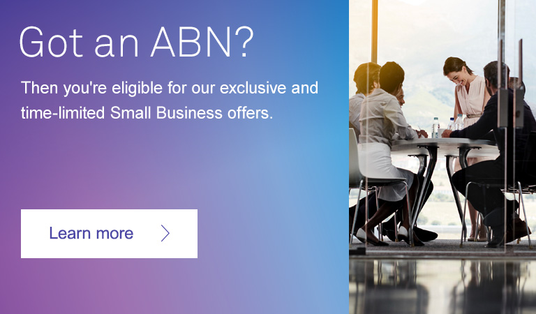 abn-small-business