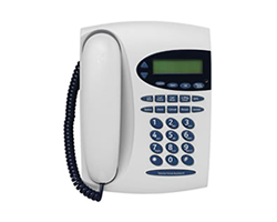 handsets buy or rent home phones telstra rh telstra com au telstra home phone 12250 manual Motorola Home Phone