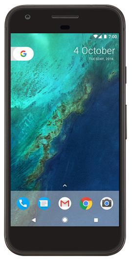 Pixel XL 32GB Quite Black at Telstra Shop in Warragul, VIC | Tuggl