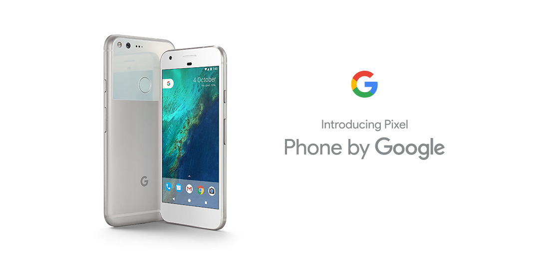 Pixel, Phone by Google exclusively - 56.9KB