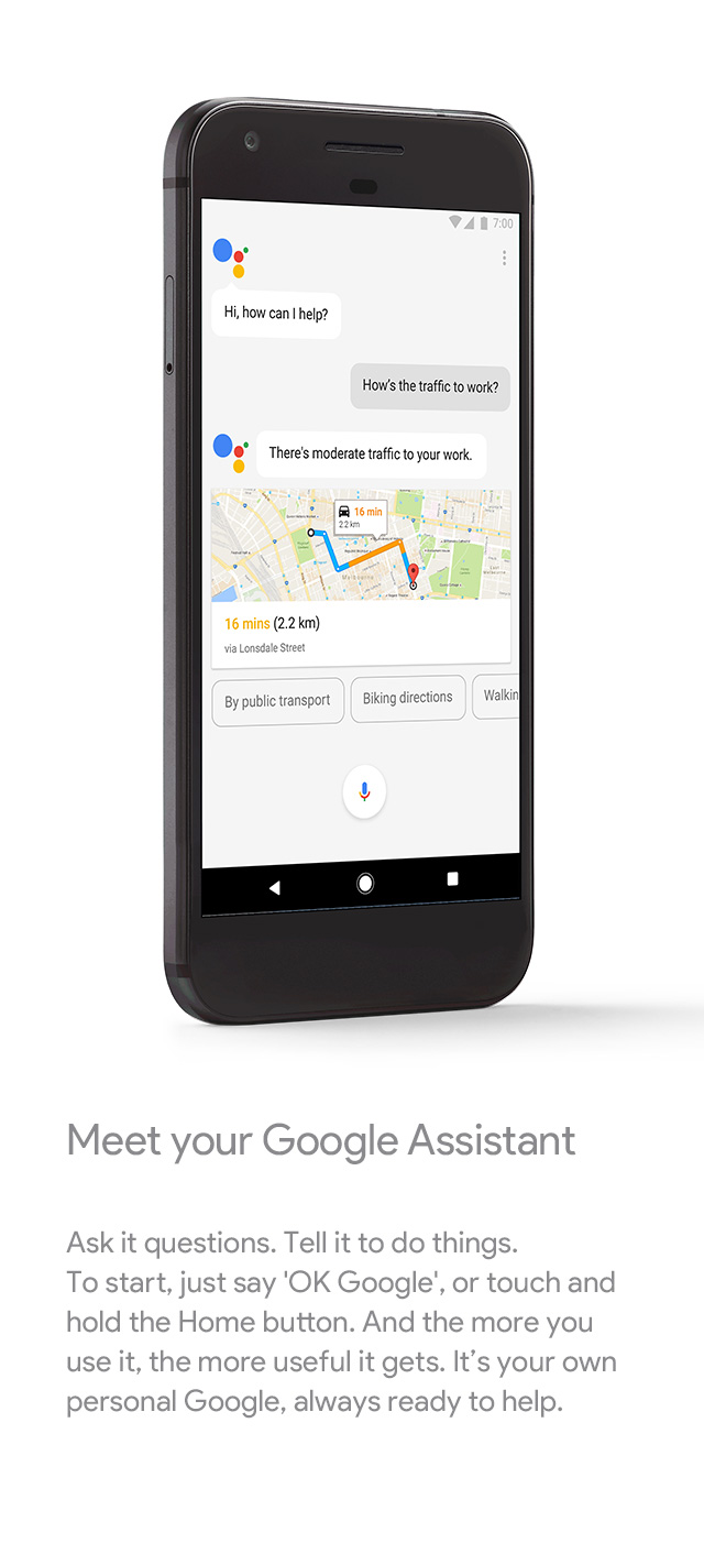 pixel xl phone by google mobile phone plans from telstra