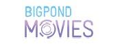 BigPond Movies logo