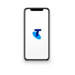 Mobile Phones & Handset Offers from Telstra