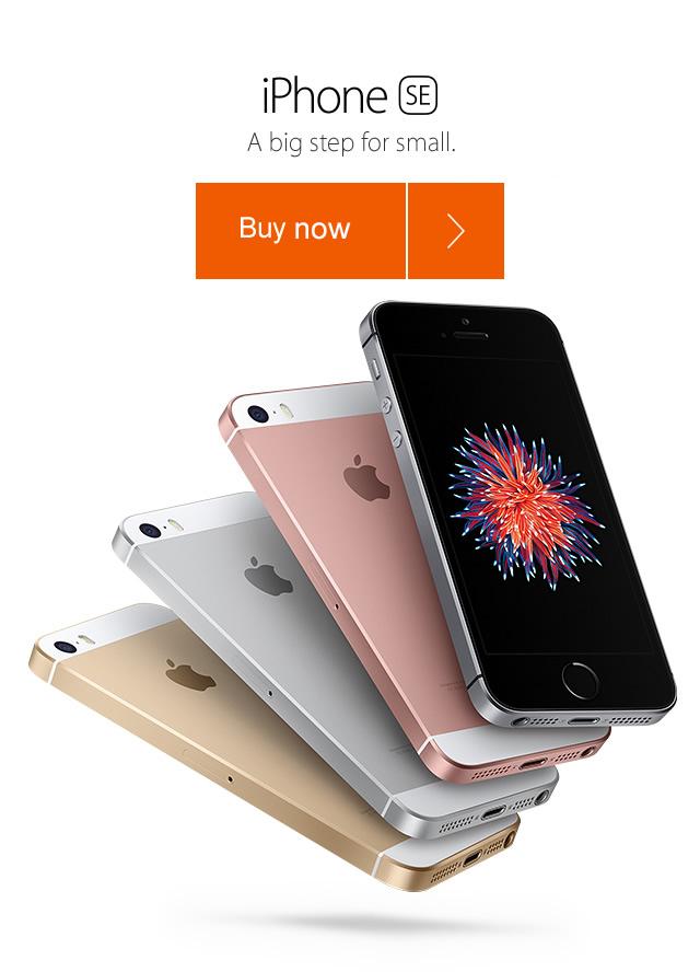 Telstra Prepaid Iphone Se