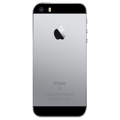 telstra iphone plans business