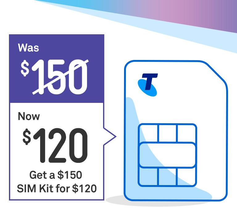 Telstra Prepaid Mobiles