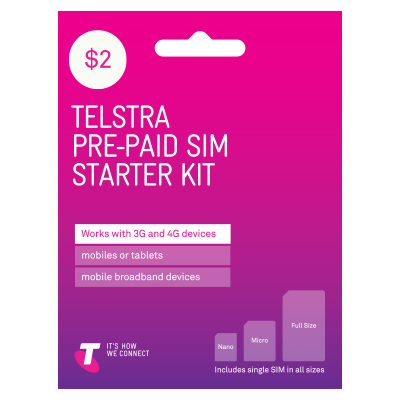 Telstra Prepaid Plans For Iphone