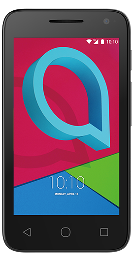 Alcatel U3 3G | Tuggl