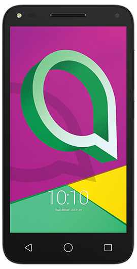 Alcatel U5 3G | Tuggl