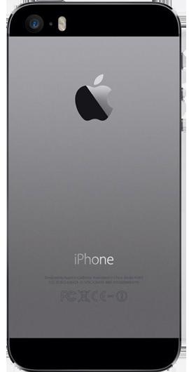 Iphone S Telstra Prepaid