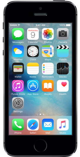 prepaid iphone plans telstra iphone 5s 16 gb pre paid mobile 1317