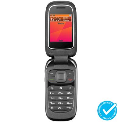 Prepaid Phones Ebay
