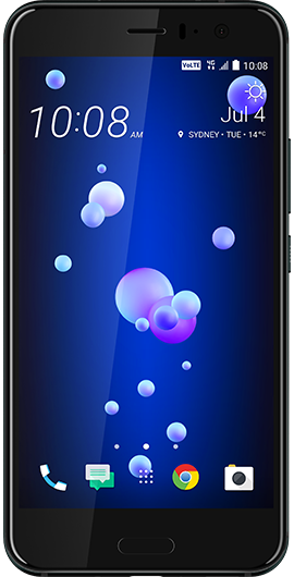HTC U11 at Telstra Shop in Warragul, VIC | Tuggl