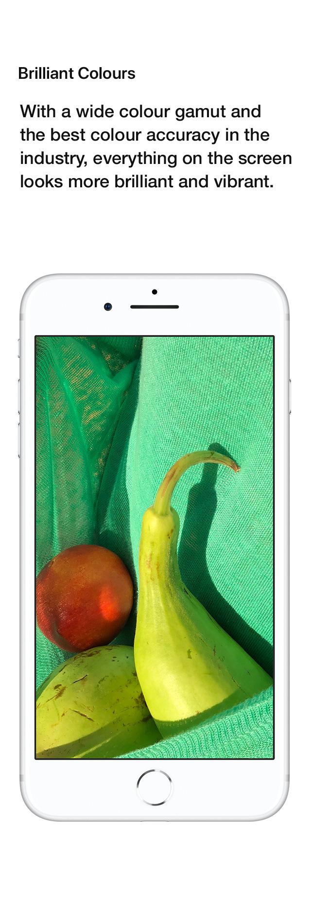 new apple iphone on telstra