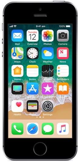 telstra business plans iphone