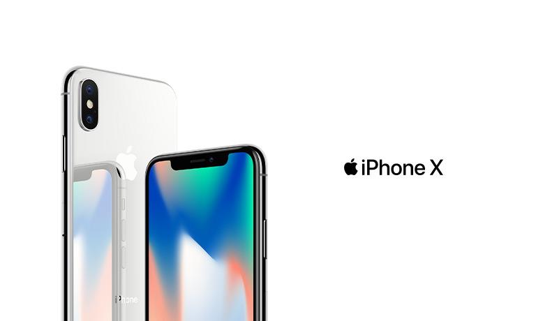 Telstra Pre Order Iphone X