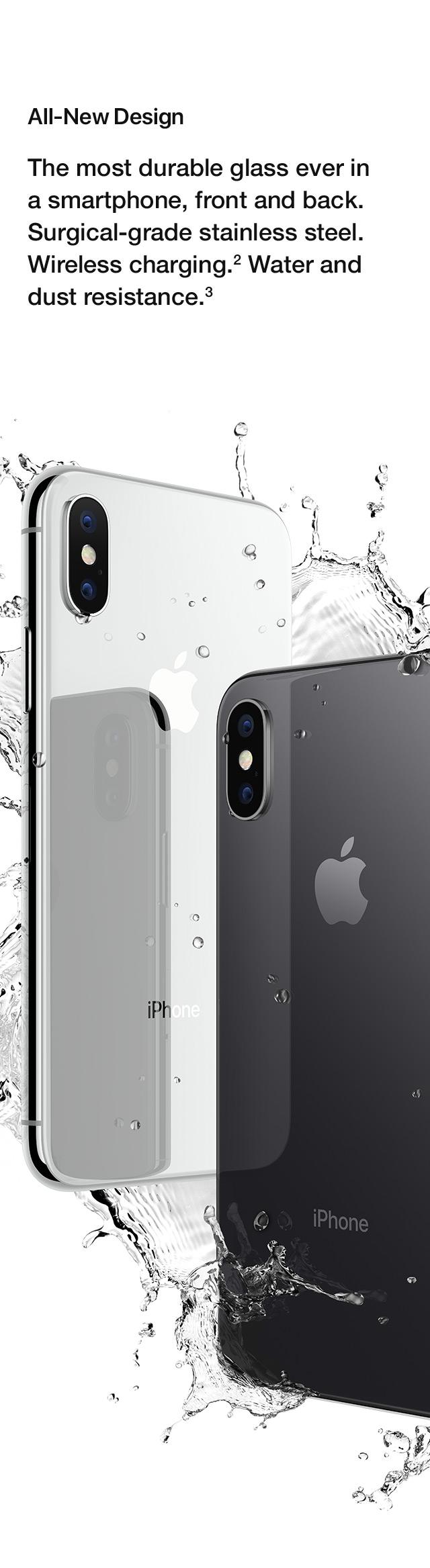 Iphone S Plans Telstra