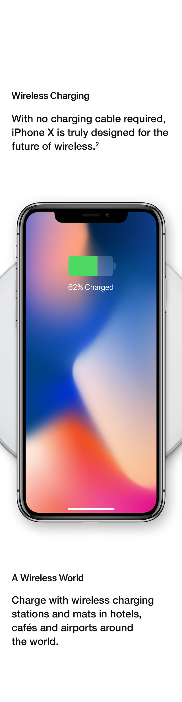 Pre Order Iphone X Telstra