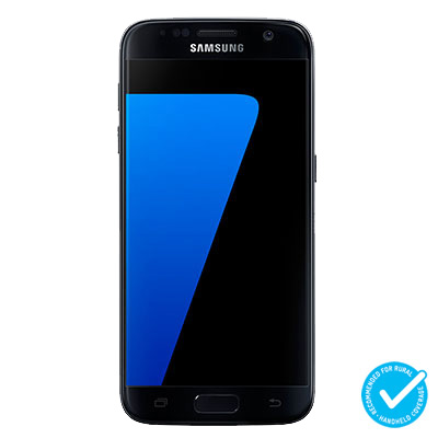 how to set up telstra webmail on samsung galaxy s7