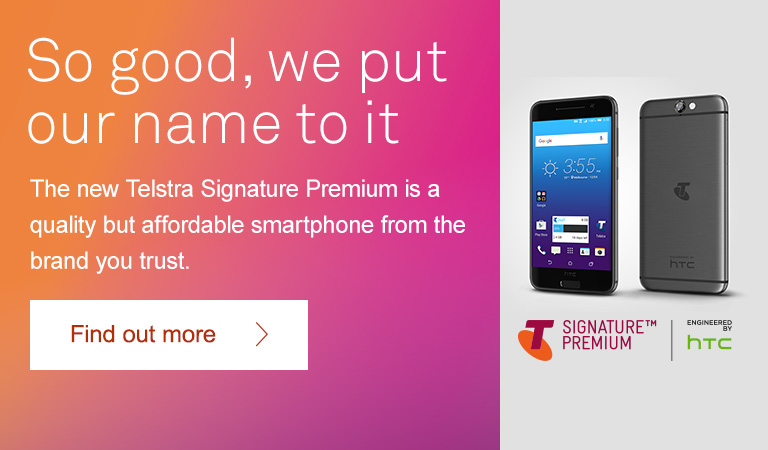 telstra business phone plans australia