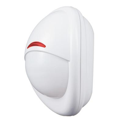 Wide Beam Motion Sensor from Telstra Smart Home