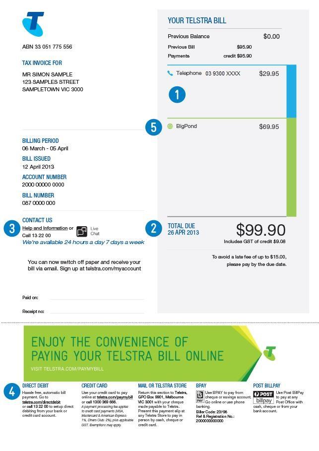 Match com billing phone number
