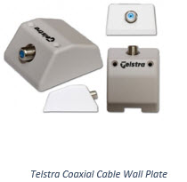 set up your cable telstra gateway max modem wall plate telstra wall plug wiring diagram efcaviation com telstra wall plate wiring diagram at nearapp.co